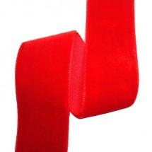 빨강색(벨벳)