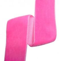 핑크색(벨벳)