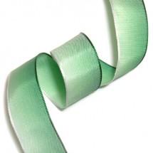 초록색 그라데이션(와이어)
