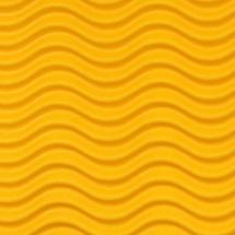 황금노랑(웨이브골판지)W-29