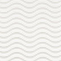 흰색(웨이브골판지)X-23