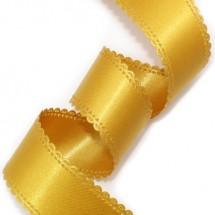 금색/양면 공단(초음파리본)
