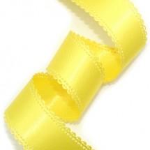 노랑/양면 공단(초음파리본)