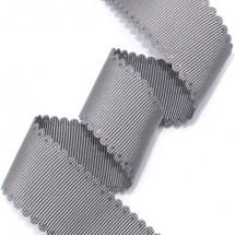 회색/민무늬 골직(초음파리본)