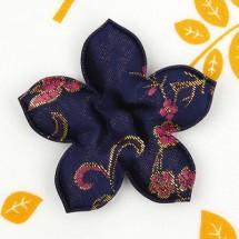 금박매화 다섯꽃잎(초음파장식)