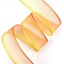 낚시오간디 투톤(오렌지/노랑)