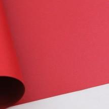 빨강색/파인메탈(고급색지)K-21