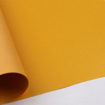 금색/파인메탈(고급색지)L-19