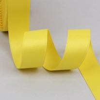 노랑색(무광양면공단)