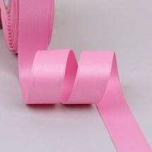 핑크색(무광양면공단)