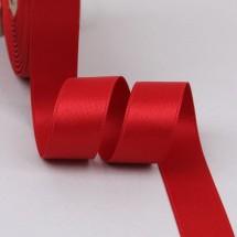 빨강색(무광양면공단)