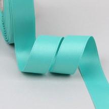 민트색(무광양면공단)