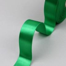 초록색(공단)