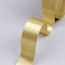 금색(공단)