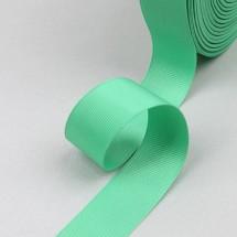 연초록색(골직)