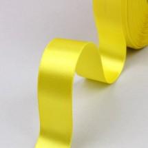 노랑색(공단)