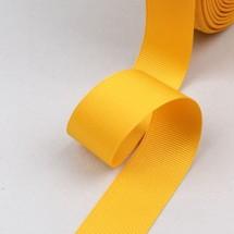 황금노랑색(골직)