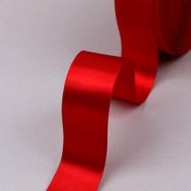 빨강색(공단)