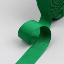 초록색(골직)