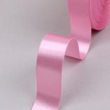 핑크색(공단)