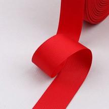 빨강색(골직)