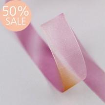 [50%할인]삼색그라데이션(오간디)