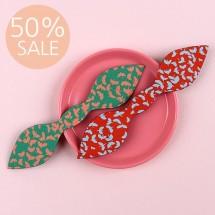 [50%할인]버드쉐도우(바니초음파장식)