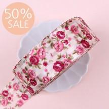[50%할인]봄장미(양단주자)