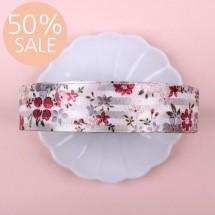 [50%할인]어울림꽃(양단주자)