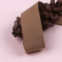 베이지색/솜사탕골덴(원단리본)