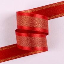 빨강색(이중펄공단)